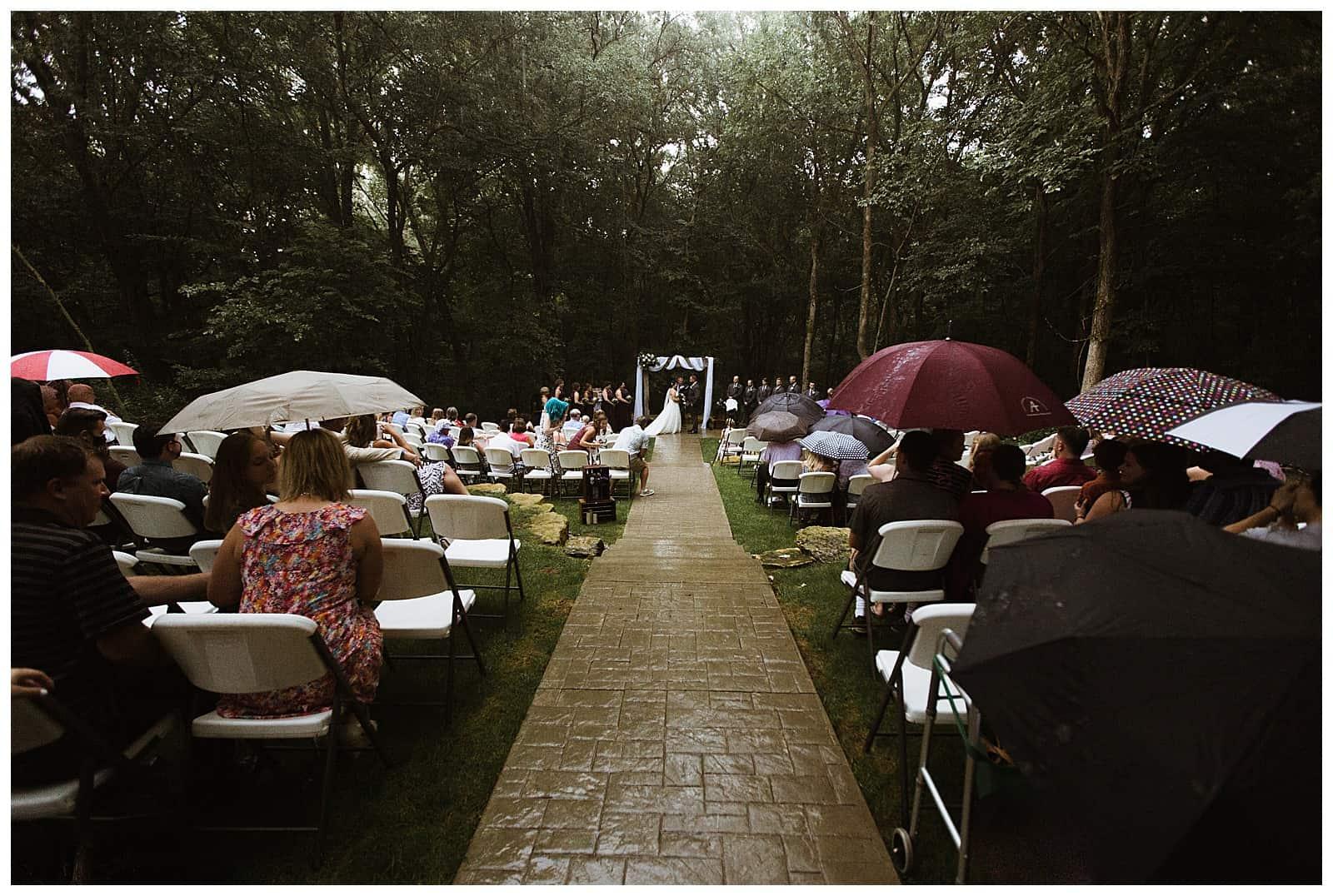 abbyaaronwedding
