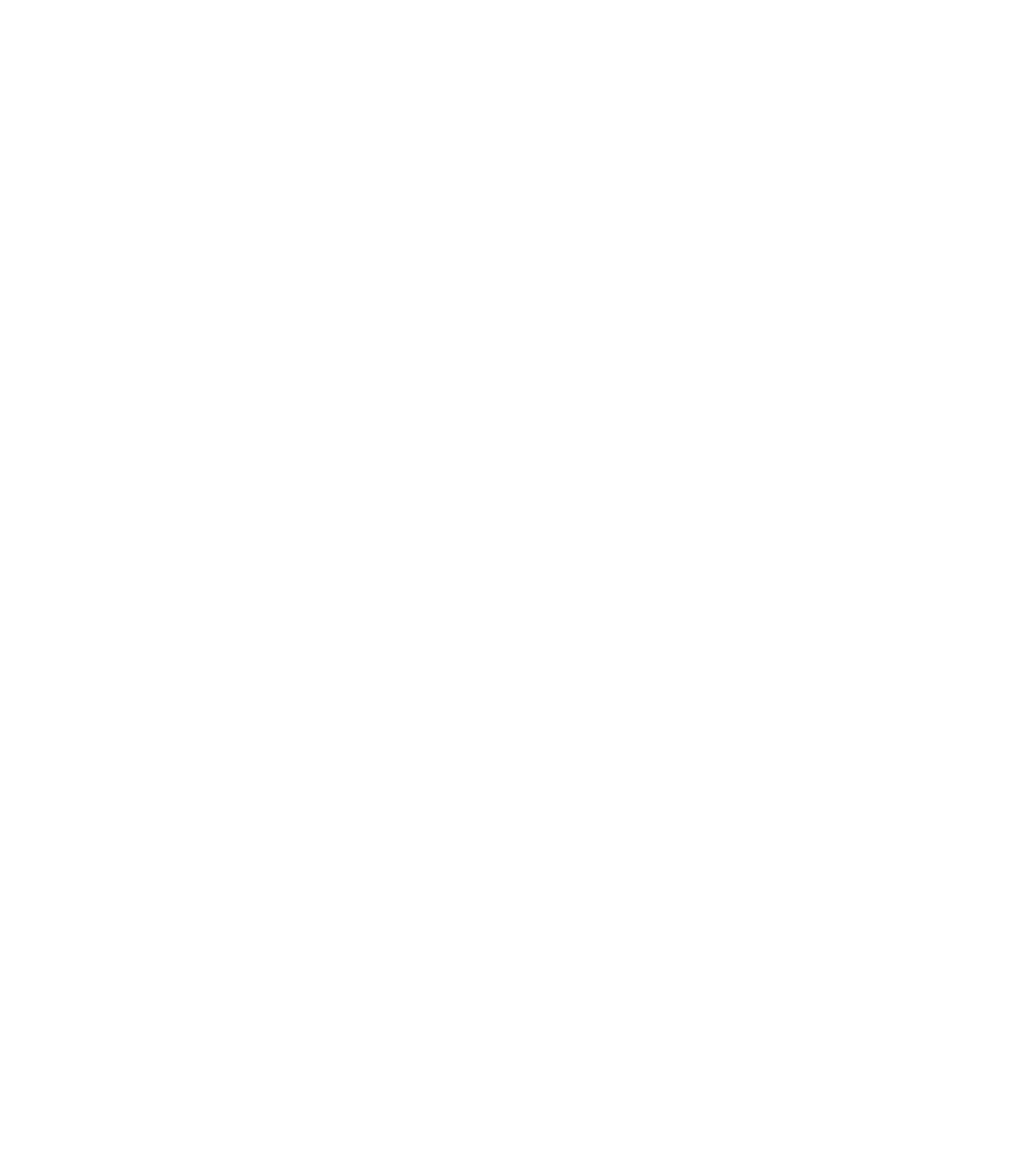Jeff Dose Photography